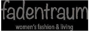 fadentraum Logo